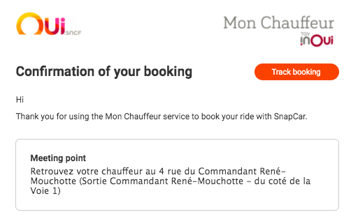 booking_confirmation_1.png